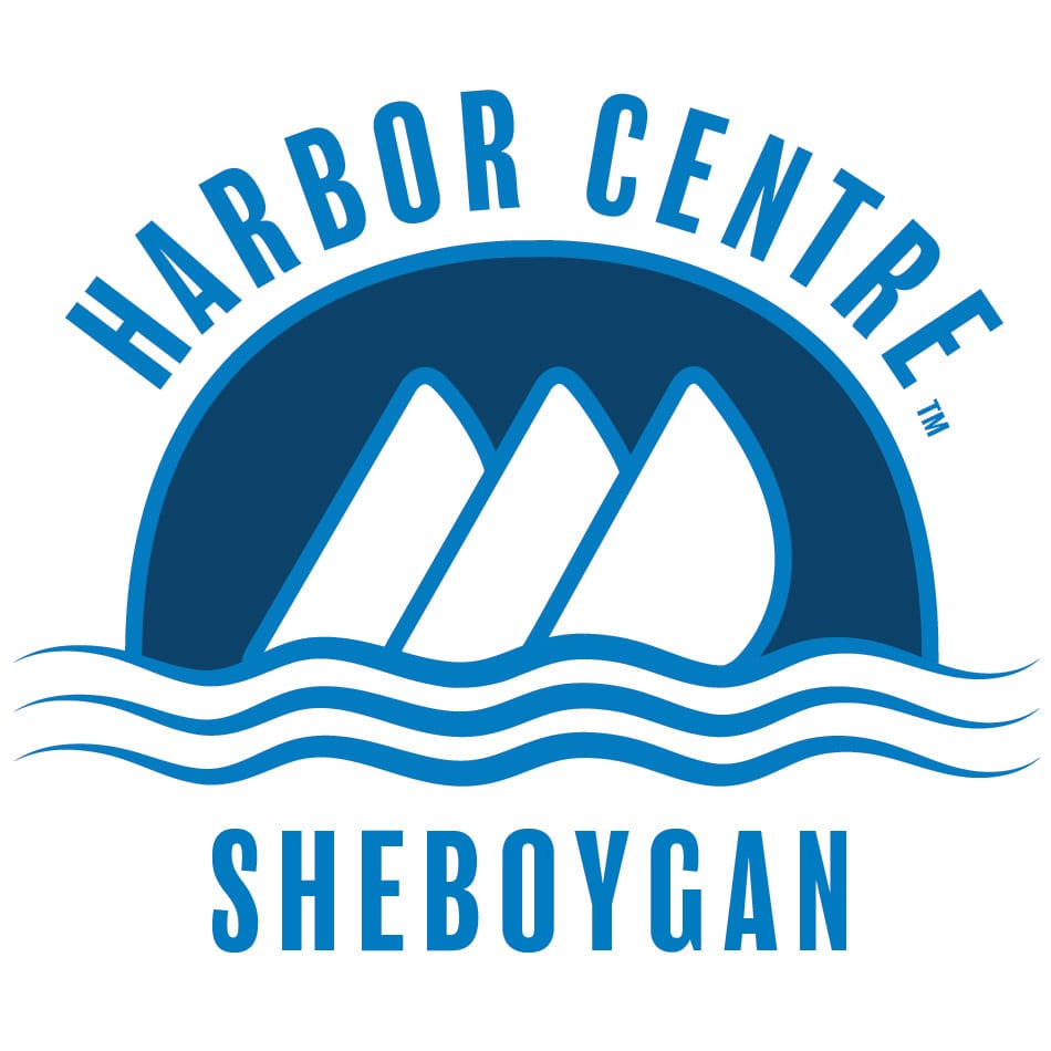 Harbor Centre Sheboygan