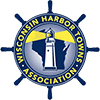 Wisconsin Harbor Towns