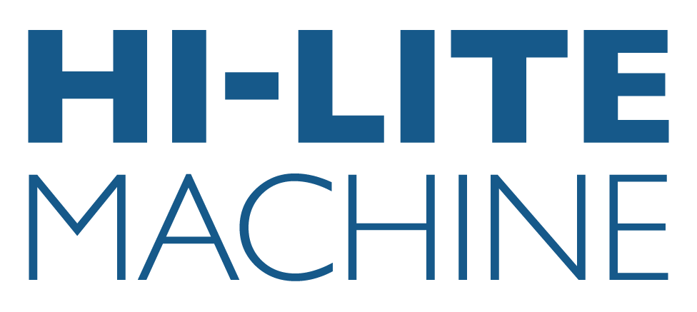 Hi-Lite Machine
