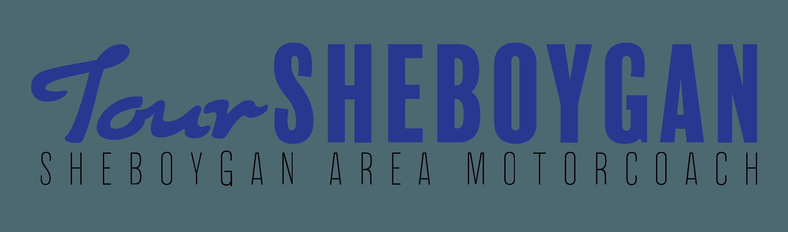 Tour Sheboygan
