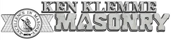 Ken Klemme Masonry