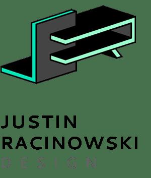 Justin Racinowski Design